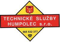 ts-humpolec